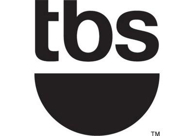 TBS-400