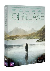 Les sorties DVD - Page 14 Top-of-the-lake1