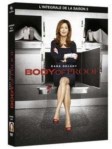 Les sorties DVD - Page 14 Body-of-proof