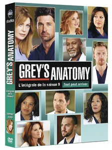 Les sorties DVD - Page 14 Greys-anatomy1