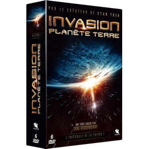 Les sorties DVD - Page 14 Invasion-planc3a8te-terre