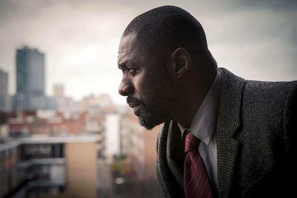 Luther saison 3