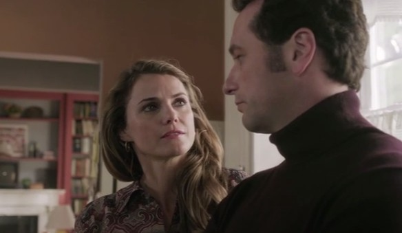 The Americans teaser 3