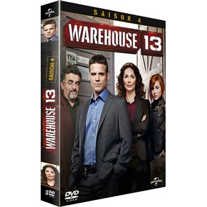 Les sorties DVD - Page 14 Warehouse-13