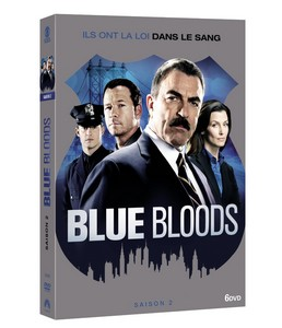 Les sorties DVD - Page 14 Blue-bloods