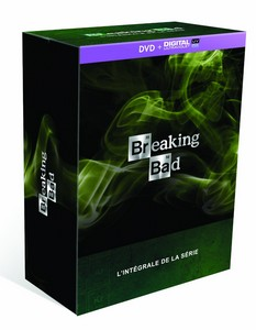 Les sorties DVD - Page 14 Breaking-bad-intc3a9grale