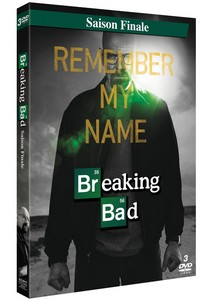 Les sorties DVD - Page 14 Breaking-bad-saison-5-partie-2