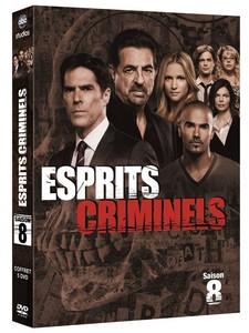 Les sorties DVD - Page 15 Esprits-criminels-saison-8
