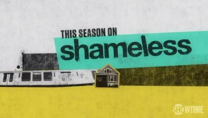 Shameless saison 4 - trailer