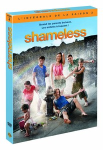 Les sorties DVD - Page 14 Shameless2