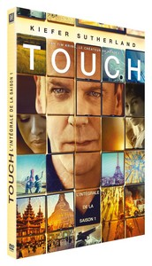 Les sorties DVD - Page 14 Touch-saison-1