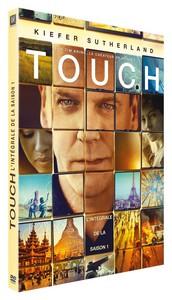 Touch saison 1