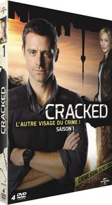 Les sorties DVD - Page 15 Cracked