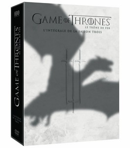 Les sorties DVD - Page 15 Game-of-thrones-dvd-mini
