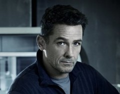 Billy Campbell (Helix)