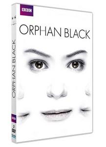 Les sorties DVD - Page 15 Orphan-black