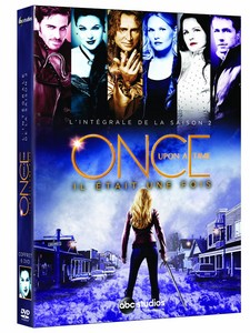 Les sorties DVD - Page 15 Once-upon-a-time