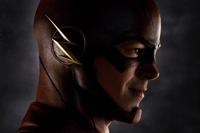 The Flash - CW