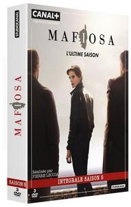 mafiosa saison 5