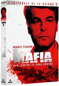 La Mafia saison 3