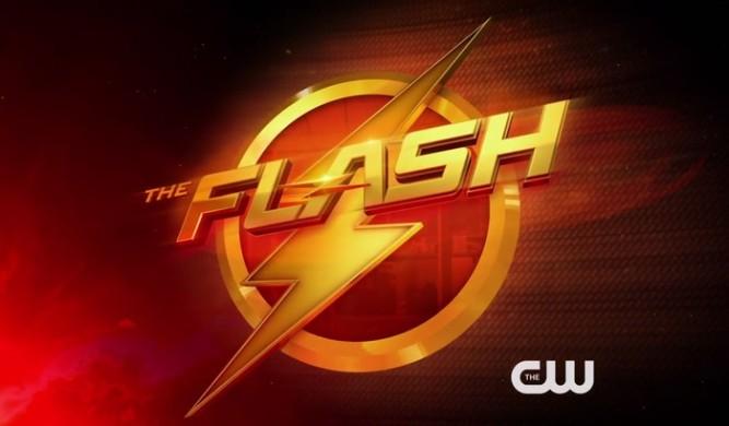 The Flash - teaser