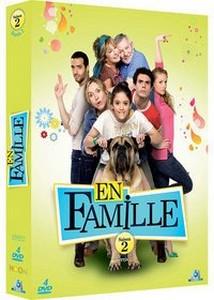 En Famille