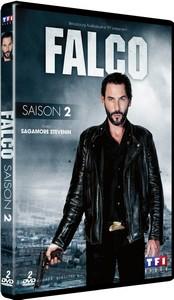 Falco saison 2