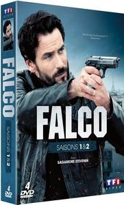 Falco saisons 1 et 2