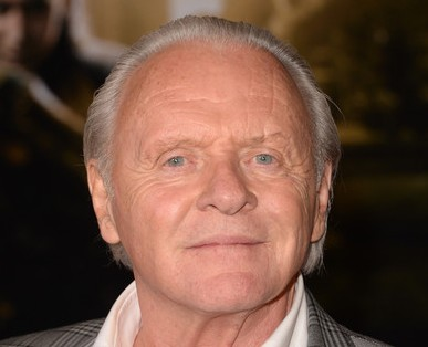 Anthony Hopkins et Evan Rachel Wood au casting de Westworld, le drama de HBO
