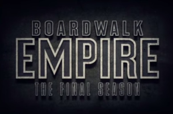 Nouveau teaser de la saison 5 de Boardwalk Empire