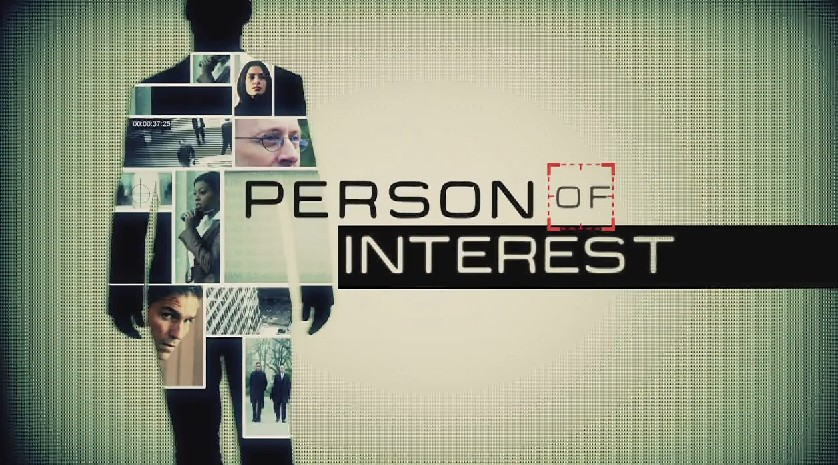 Preview Comic-Con : premières images de la saison 4 de Person of Interest