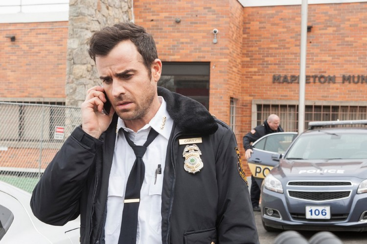 Audiences câble US du samedi 19 au lundi 21 juillet : The Leftovers rebondit, The Strain chute