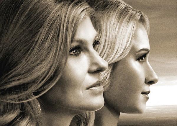 Affiche promo Nashville saison 3b