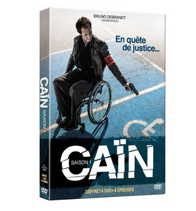 Cain saison 1