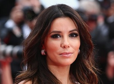 Brooklyn Nine-Nine saison 2 : Eva Longoria avocate