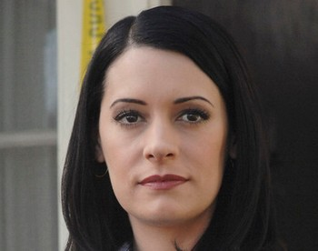 Paget Brewster (Esprits Criminels) rejoint le casting de Down Dog