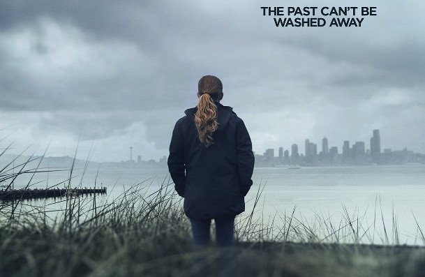 Prog US & UK du vendredi 01/08/14 : Lancement de The Killing saison 4
