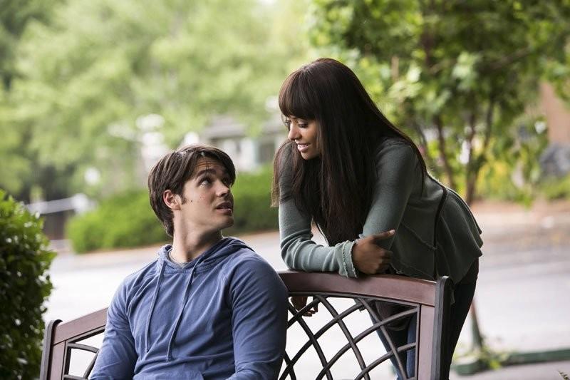 Prog France du vendredi 29/08/14 : Lancement de Vampire Diaries saison 5 sur NT1