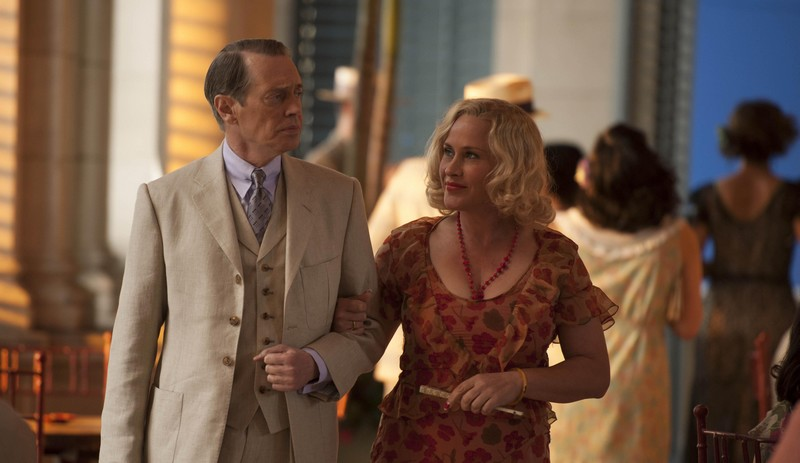 NEXT : semaine du 1er au 7 septembre 2014 – Boardwalk Empire, Houdini, Détectives, Mentalist, Chasing Shadows…