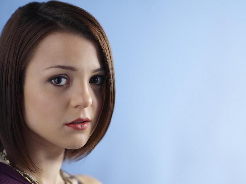 Audiences câble US du mardi 16 septembre 2014 : Fin de saison en hausse pour Finding Carter