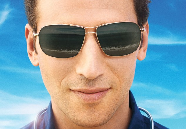 Prog US & UK du mardi 02/09/14 : Fin de saison 6 de Royal Pains