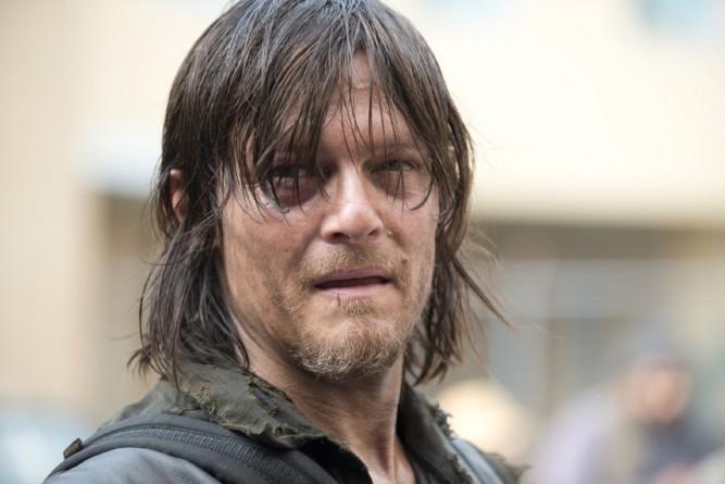 The Walking Dead - Coda