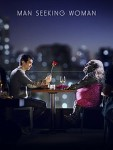 Man Seeking Woman2