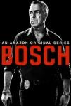 Bosch affiche