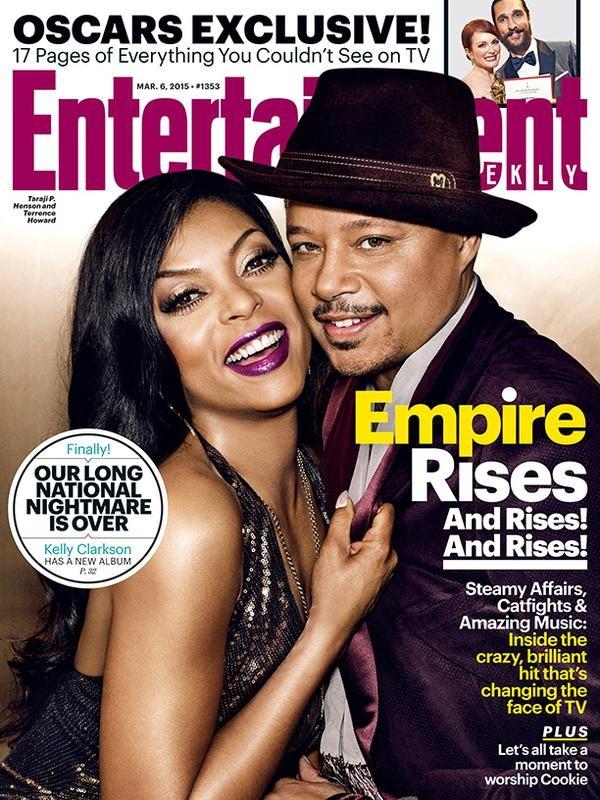 EW - Empire