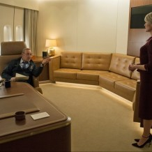 House of Cards photo2