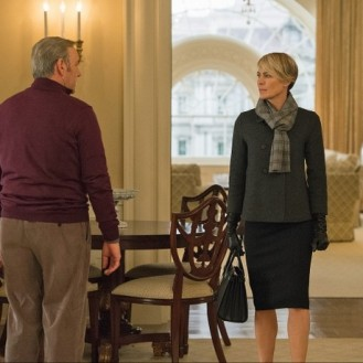 House of Cards photo4