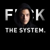Fck the system