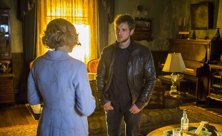 audiences c ble us du mardi 5 au lundi 11 mai game of thrones en retrait bates motel au plus. Black Bedroom Furniture Sets. Home Design Ideas