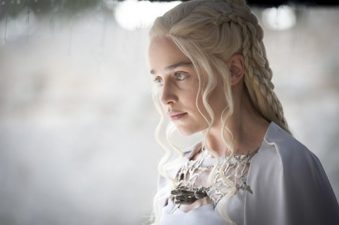 Game of Thrones 5-07